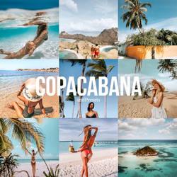 andPresets Copacabana