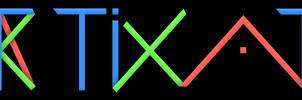 Tixati Logo