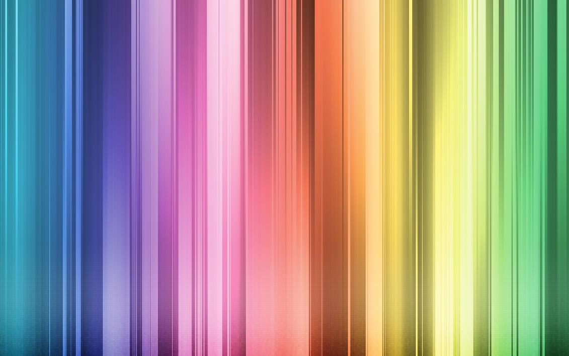 Color stream by desillusionpro on deviantART