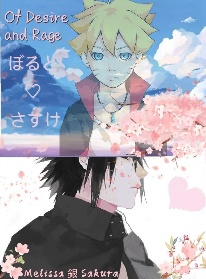 fanfiction on lovely-naruto-anime - DeviantArt