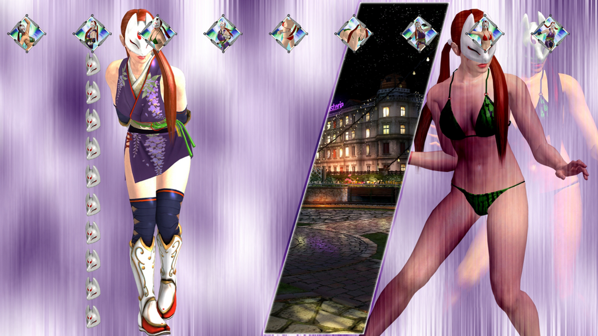 kunimitsu_love_ps3_dynamic_theme_by_armorgon-d687maa.png