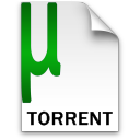 Torrent Filetype by ash2003