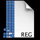 REG File by ash2003
