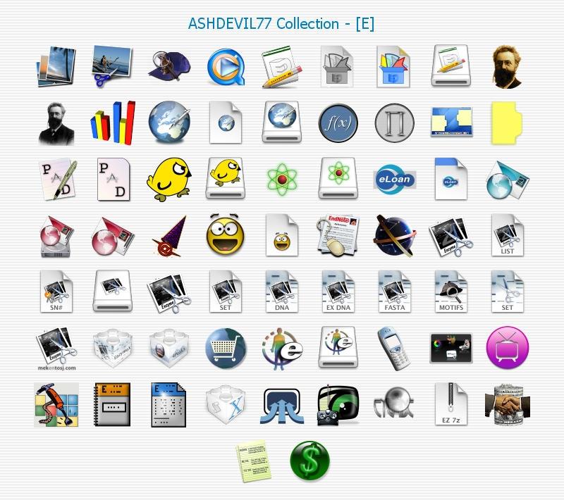 ASHDEVIL77_Collection_____E___by_ash2003.jpg