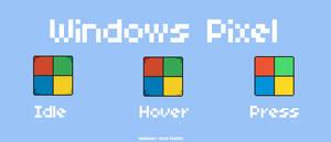 Windows Pixel
