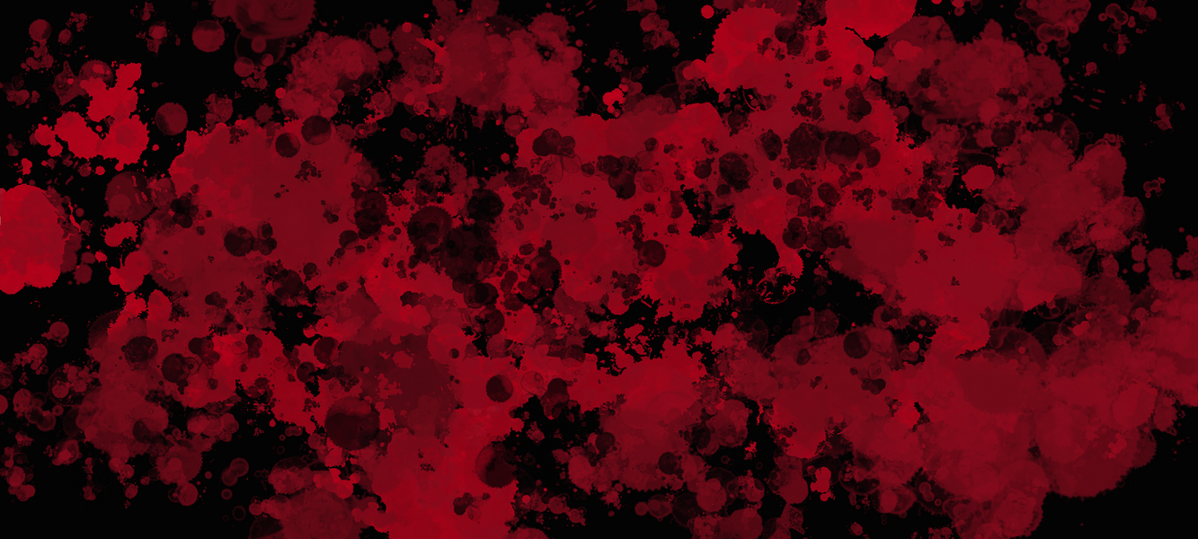 blood splatter background by pandorathewolf on deviantart