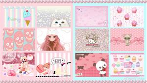 Kawaii Wallpapers