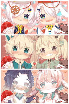 [CLOSED] OTP Icons