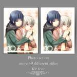 photo_action.atn