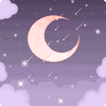 Translucent Moon Rework