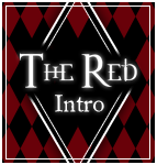 The Red - Intro by clickmon