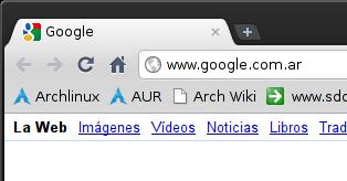 www google crome