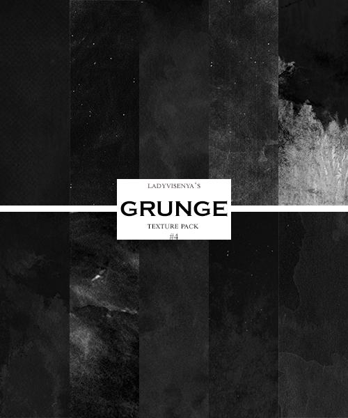 Ladyvisenya's Grunge Texture Pack # by Lady-Asmodina