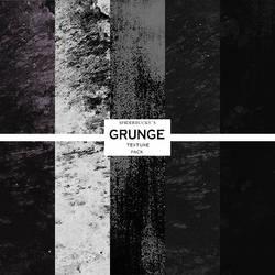 Spiderbuckys  grunge textre pack