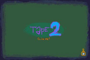 BEGINNING OF TAPE 2