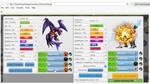 New fantastic Battle animations of PokemonPets