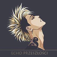Echo przeszlosci 27 by Kyoux