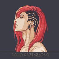 Echo przeszlosci 28 by Kyoux