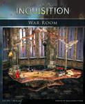 DAI Props - War Room XPS - (DOWNLOAD)
