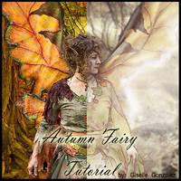 Autumn_Fairy_Tutorial by Gigi-FenixPhoenix