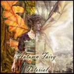 Autumn_Fairy_Tutorial