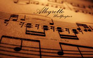 Allegretto by rovert13