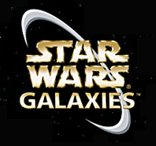 Star Wars Galaxies Review by madude11