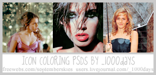 PDS's                          Icon_Coloring_PSDs_by_clayla919