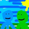Edbert and Otis: Episode 9 by AnOctopus