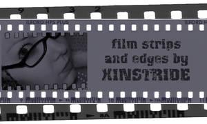 Film Edges
