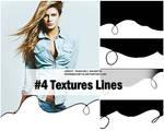 04 Textures Lines