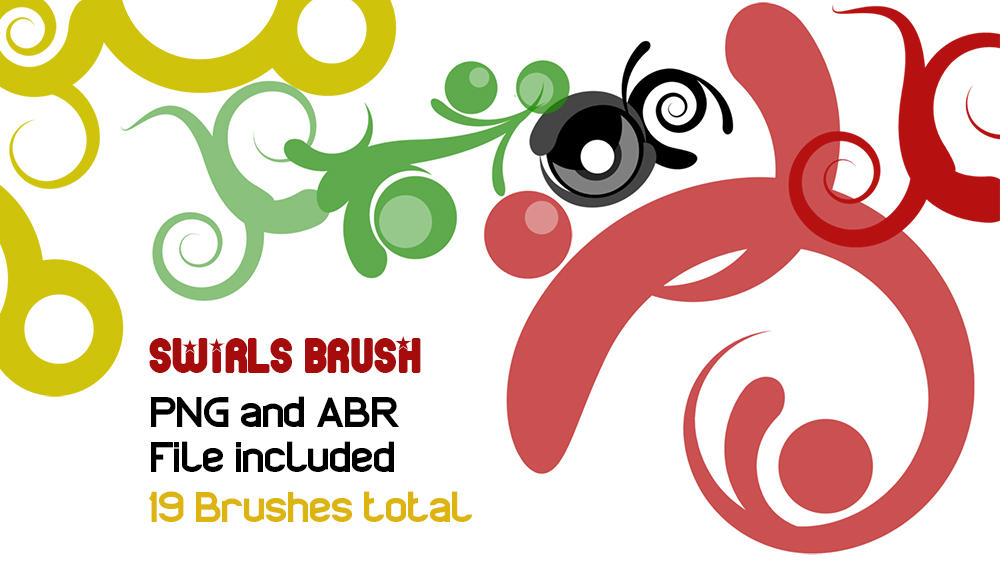 Swirl Brushes  Swirl_brushes_png__abr_by_martinsiilak-d579li0