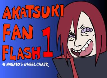 +AKATSUKI FAN FLASH 1+