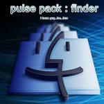 finder pulse pack