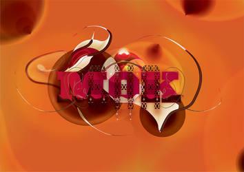 moksha by a-scend