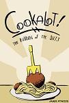 Cookalot Ep.4 by Blu-Hue