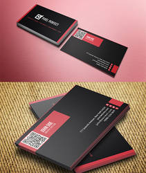 Multipurpose business card free