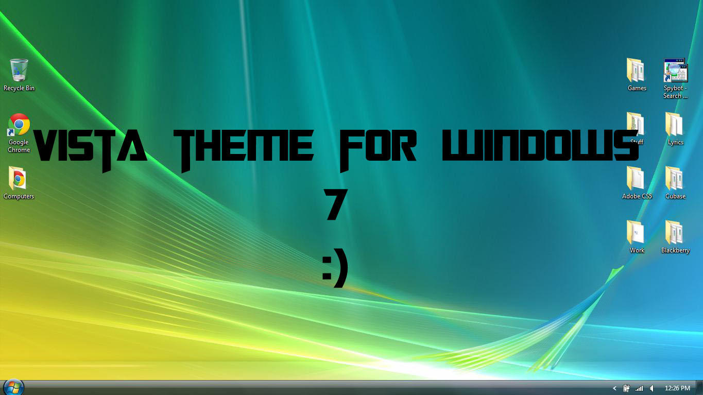 How to: transform windows xp/vista/7/8/8. 1 to windows 10 youtube.