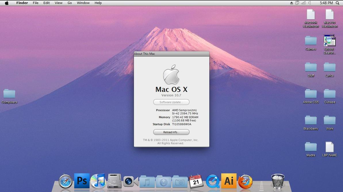 Тор браузер скачать для mac os x hyrda музыка из сериала даркнет гидра