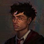 Harry Process