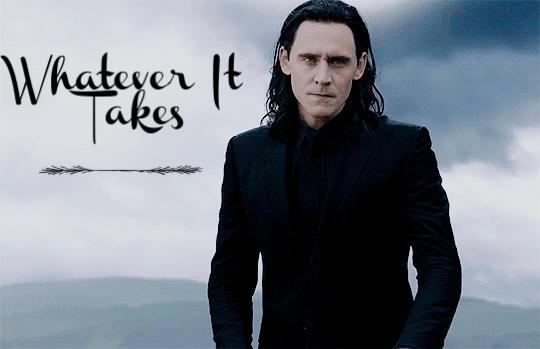 Fanfiction 2 on Loki-Love - DeviantArt
