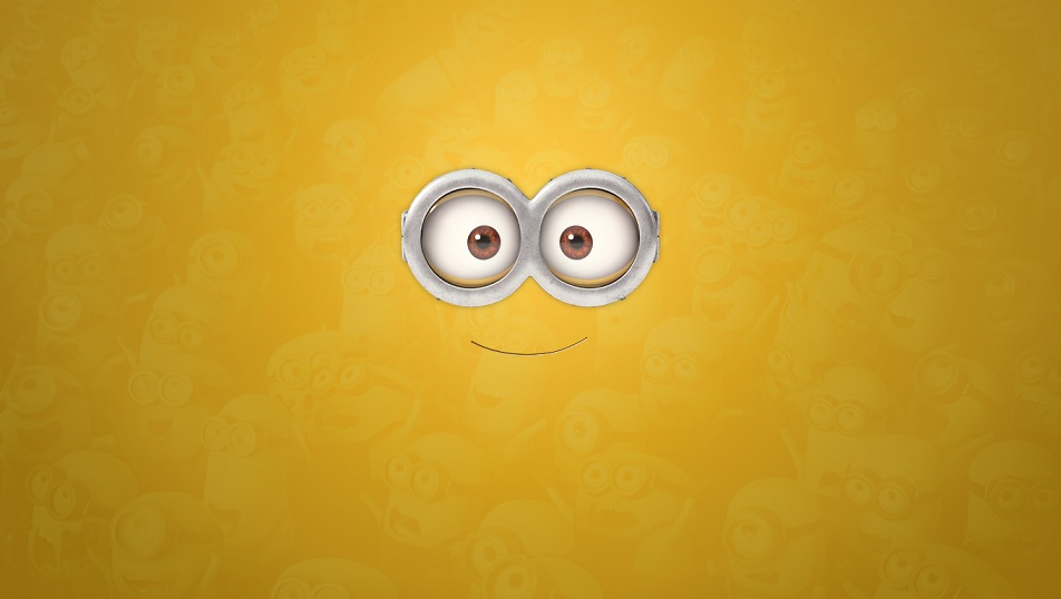 hilarious minion wallpapers