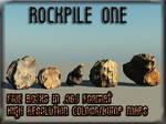 Rockpile One