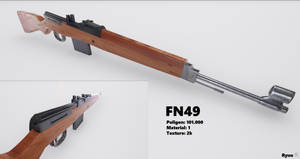 FN49 - Download by RyuuExe
