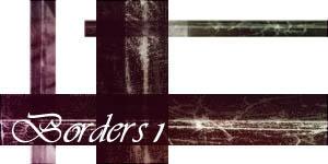 Brushes-Borders1
