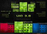 UIQ 3.8 beta