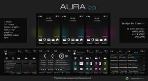 AURA 2.0