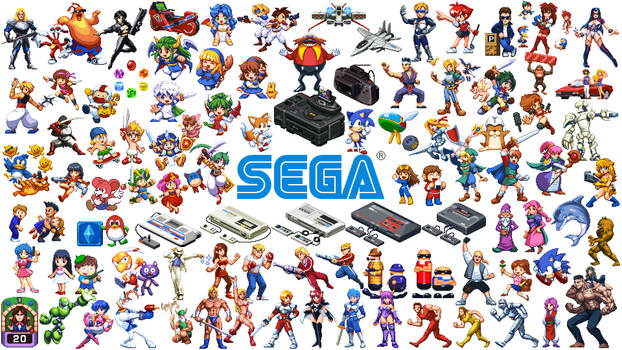 Sega2020