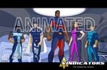 Motion Comic Final 01
