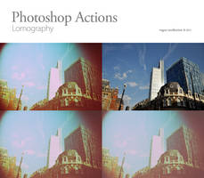 Photoshop Actions 04